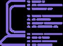 Custom Site Development